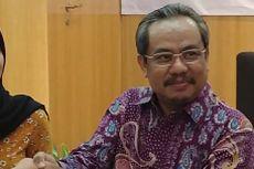Ketua DPW PAN Jateng yang Juga Mantan Rektor Uhamka Prof Suyatno Meninggal Dunia