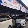 Daftar Harga MPV Murah Bekas April 2021, Xenia Rp 80 Jutaan