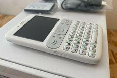 Prototipe Ponsel Android Pertama Muncul di Situs Lelang EBay