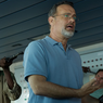 Sinopsis Captain Phillips, Tom Hanks Jadi Korban Aksi Pembajakan, Tayang di Mola TV