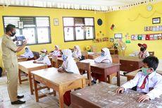 Komisi X DPR: Sekolah Tatap Muka Januari 2021 Harus Dikaji Ulang