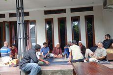 Syekh Ali Jaber Meninggal, Pelayat Berdatangan ke Rumah Duka di Lombok