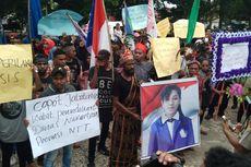 Mahasiswi Yogyakarta Dikira TKI, Ditahan Petugas hingga Terlantar di Kupang
