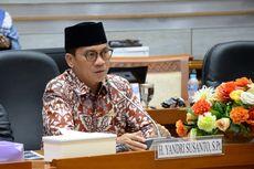Komisi VIII DPR Desak Pemerintah Segera Pastikan Penyelenggaraan Ibadah Haji 2020