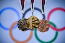 Gara-gara Medali Emas Olimpiade 2020, Toyota Meradang