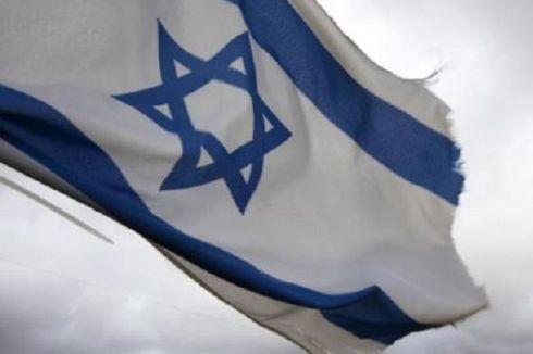 Seperempat Warga Dunia Anti-Yahudi
