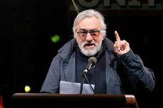 Main di 10 Film Martin Scorsese, Tobert De Niro Ungkap Hubungan Baiknya