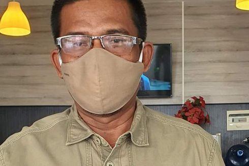 Direktur RSUD Soekarno Ungkap Penyebab Banyak Dokter Meninggal Saat Pandemi