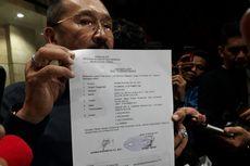 Pekan Depan, Pengacara Setya Novanto Akan Ajukan Praperadilan
