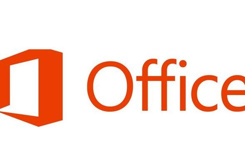 Microsoft Office Sambangi Android