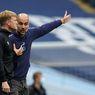 Man City Vs Bournemouth, Pengakuan Guardiola di Tengah Kemenangan
