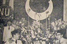 Benarkah Partai Politik Masyumi Terlibat Pemberontakan 1958?