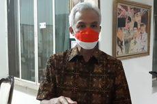 Ganjar Pranowo Bebaskan Siswa Kurang Mampu di Jateng Tak Pakai Seragam