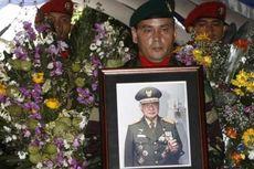 Nama Presiden Soeharto Masih Tercatat dalam Daftar Wajib Pajak Kendaraan Bermotor