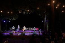 Puncak Becici Jogja Kini Buka Sampai Malam, Ada Live Music