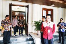 Bahas Kasus Jiwasraya, Mahfud MD Panggil Menkeu hingga Jaksa Agung