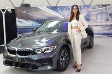 Resmi Hadir di Indonesia, BMW 320i Dynamic Dibanderol Rp 799 Juta