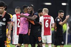Ajax Vs Chelsea, Rekor The Blues di Johan Cruyff Arena Musim Ini