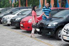 Perhatikan Mobil Bekas yang Jarang Dilirik Pembeli