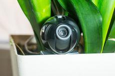 Cara Cari Tahu Rumah Liburan yang Disewa Gunakan Kamera Tersembunyi