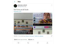 Viral Komentar Tak Senonoh Murid Baru Saat MPLS Online, Ini Kata Pengamat