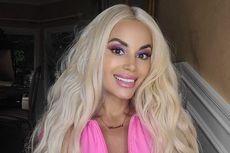 Dijuluki Manusia Barbie, Wanita Ini Diminta Jual Sel Telurnya
