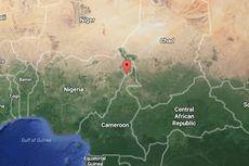 Indonesia Resmi Buka Kedutaan Besar di Kamerun