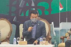 Politisi PDI-P Sebut Ada Pihak yang Dorong RI Gabung AUKUS Terkait Laut China Selatan