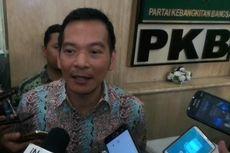 Nilai Jokowi Butuh Jubir Layaknya Wimar Witoelar, PKB: Cerdas, Paham Urusan, Tidak Berlebihan