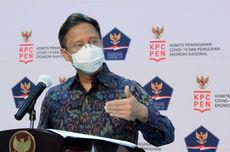Indonesia to Receive 15 Million Doses of Covid-19 Bulk Vaccine Tomorrow