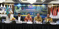 Moeldoko: Pembangunan Pipa Gas Trans Kalimantan Tingkatkan Pertumbuhan Industri