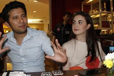 Suami Arumi Bachsin Pastikan Maju sebagai Calon Bupati Trenggalek