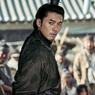 Sinopsis Rampant, Pertarungan Hyun Bin Melawan Zombie