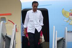 Jika Percaya KPK, Jokowi Harusnya Batalkan Pelantikan Budi Gunawan