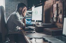 6 Efek Stres pada Tubuh yang Perlu Diwaspadai