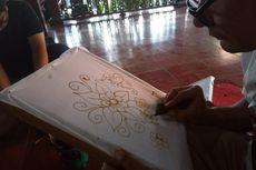 Ingin Tahu Proses Membatik di Kampung Batik Laweyan? Ini Caranya