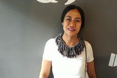 Kata Nia Dinata, Indonesia Kekurangan Aktor Musikal