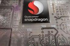 Prosesor Terbaru Snapdragon Bisa Deteksi Malware di Ponsel