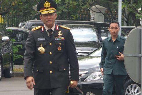 Penganiayaan Pengemudi Go-Jek, Buwas, dan Upaya Mediasi Kasus Komisioner KY