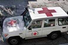Enam Pekerja Palang Merah Internasional Tewas Dibunuh di Afganistan
