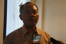 Tunggakan Iuran BPJS Kesehatan Jabar Capai Rp 500 Miliar