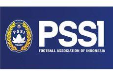 PSSI Bakal Bentuk Tim U-20 untuk Piala Dunia 2021