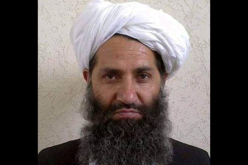 Pesan Jelang Idul Fitri, Taliban Pantang Mundur Sampai Tujuan Tercapai