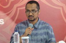 Usut Korupsi PDAM, Penyidik KPK Akan Pergi ke Makassar