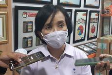 Kantongi Izin KPU, 9 Lembaga Survei Akan Hitung Cepat Hasil Pilkada Solo