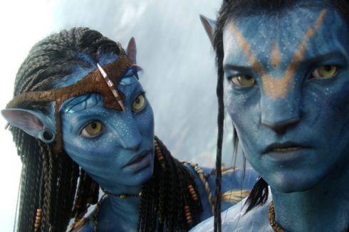 Pengambilan Gambar Film Avatar 2 Selesai, Trailer Belum Akan Tayang?