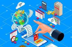 Aturan Baru soal Impor via E-Commerce Segera Berlaku, Bagaimana untuk Barang dari Batam?