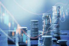 Pengertian Reksa Dana Pendapatan Tetap, Risiko, dan Kelebihannya