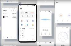 Update Android 10 untuk Ponsel Vivo Tertunda Gara-gara Virus Corona