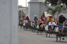 MICE Pasar Potensial Pariwisata Yogyakarta